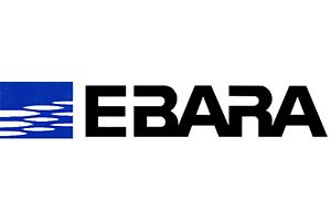 Ebara_logo