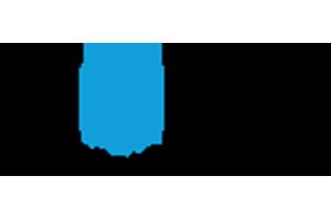 Homa_logo