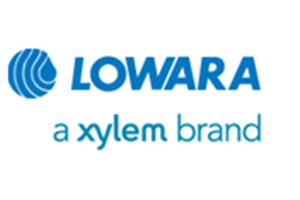 Lowara_logo