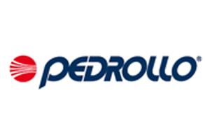 Pedrollo_logo