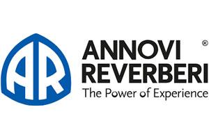 Annovi-Reverberi